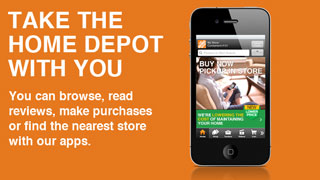home depot mobile app download the home depot mobile app rh www6 homedepot com home _ youtube home depot