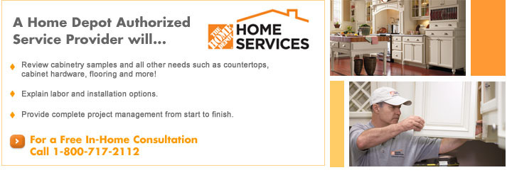 Home depot remodeling services 28 images design a kitchen home depot peenmedia how to Kitchen design services home depot
